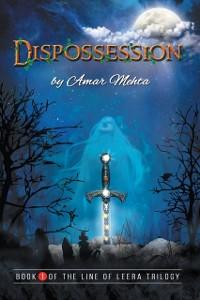 Cover Dispossession