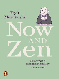 Cover Now and Zen