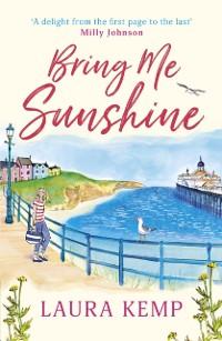 Cover Bring Me Sunshine