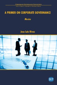 Cover A Primer on Corporate Governance