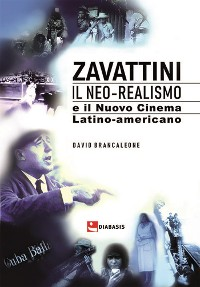 Cover Zavattini