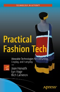 Cover Practical Fashion Tech