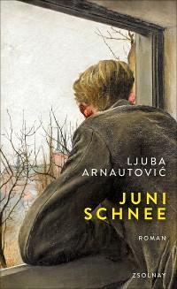 Cover Junischnee
