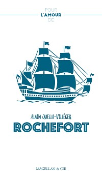 Cover Rochefort