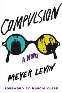 Cover Compulsion