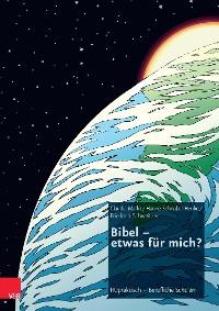 Cover Bibel – etwas für mich?