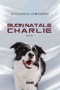 Cover Buon Natale Charlie