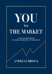 Cover You vs the Market