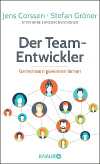 Cover Der Team-Entwickler