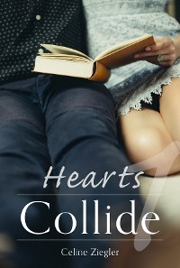 Cover Hearts Collide