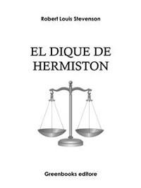 Cover El dique de Hermiston