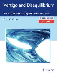 Cover Vertigo and Disequilibrium