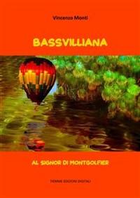 Cover Bassvilliana