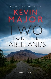 Cover Two for the Tablelands