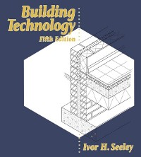 Cover Building Technology