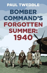 Cover The Other Battle of Britain