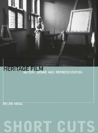 Cover Heritage Film