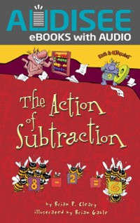 Cover Action of Subtraction
