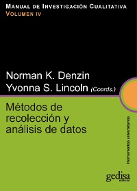 Cover Métodos de recolección y análisis de datos