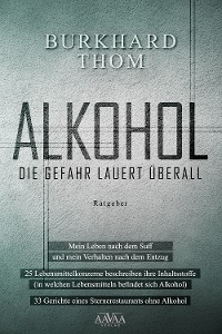 Cover Alkohol