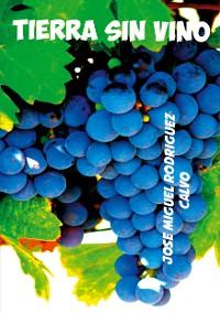 Cover Tierra sin vino