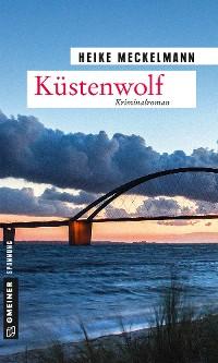 Cover Küstenwolf