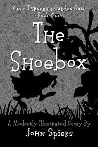 Cover The Shoebox