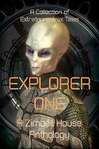 Cover Explorer One