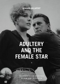 Cover Adultery and the Female Star