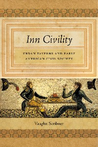 Cover Inn Civility