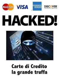 Cover Carte Di Credito
