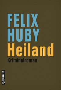 Cover Heiland