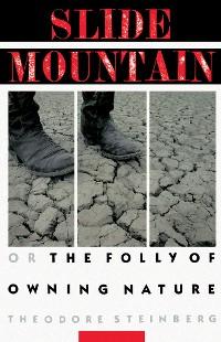 Cover Slide Mountain