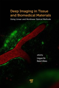 Cover Deep Imaging in Tissue and Biomedical Materials