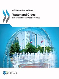 Cover Water and Cities