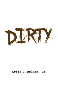 Cover DIRTY