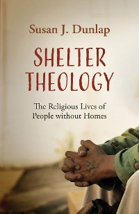 Cover Shelter Theology