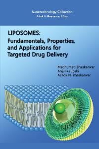 Cover Liposomes
