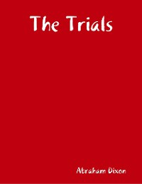 Cover The Trials
