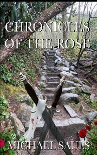 Cover Chronicles of the Rose