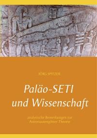 Cover Paläo-Seti und Wissenschaft