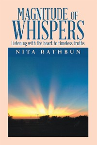 Cover Magnitude of Whispers