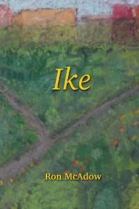 Cover Ike