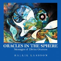 Cover Oracles in the Sphere