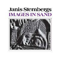 Cover Images in Sand