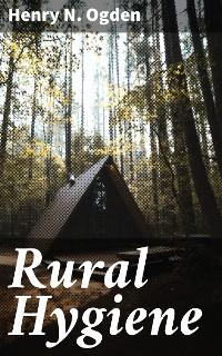 Cover Rural Hygiene