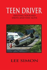 Cover Teen Driver