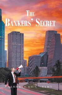 Cover The Bankers' Secret