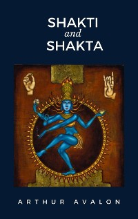 Cover Shakti and Shakta