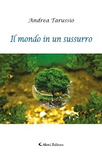 Cover Il mondo in un sussurro